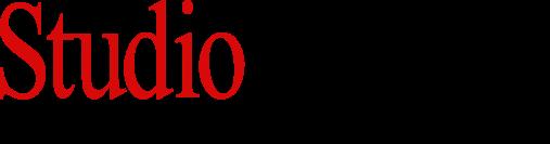 logo-studioartefact-experience