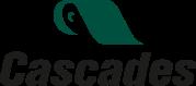 Cascades_grand.png