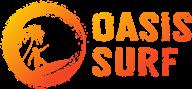 Logo Oasis Surf.png