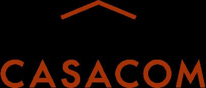 Logo_CASACOM_RGB.png