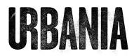 Logo_Urbania_bmp.png