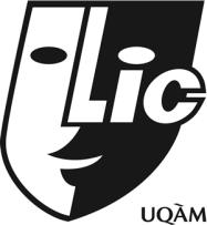 licuqam.png