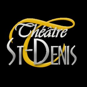 Théâtre_St-Denis.png
