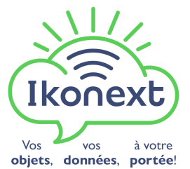 ikonext_coul.png