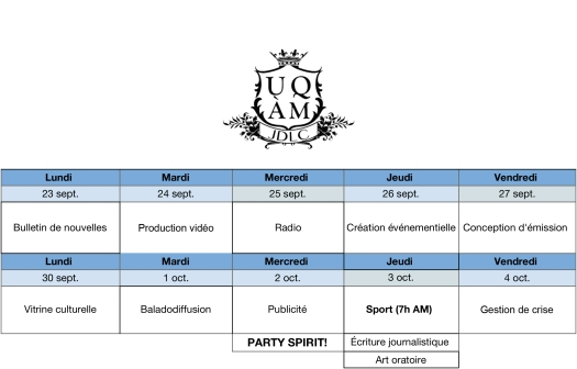 HORAIRE 2020 - Feuille 1 (2)