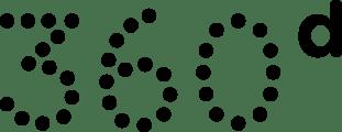 logo-360d-noir.png