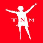 TNM_logo_cadre_rouge.jpg