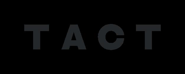 TACT_logo_horiz_NOIR.png