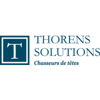 thorens_solutions-logo-final_large_FR.png