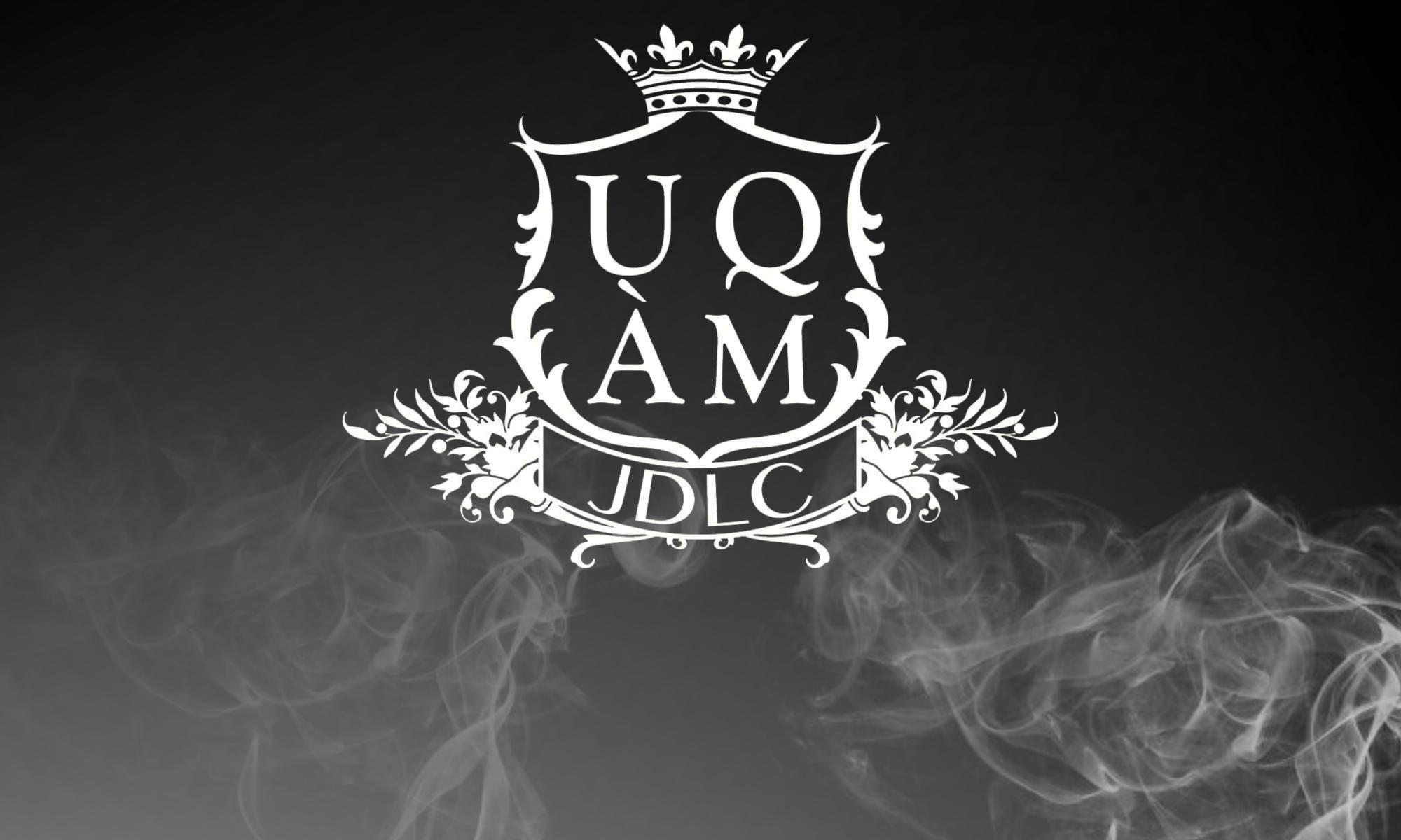 UQAM  JDLC 2021