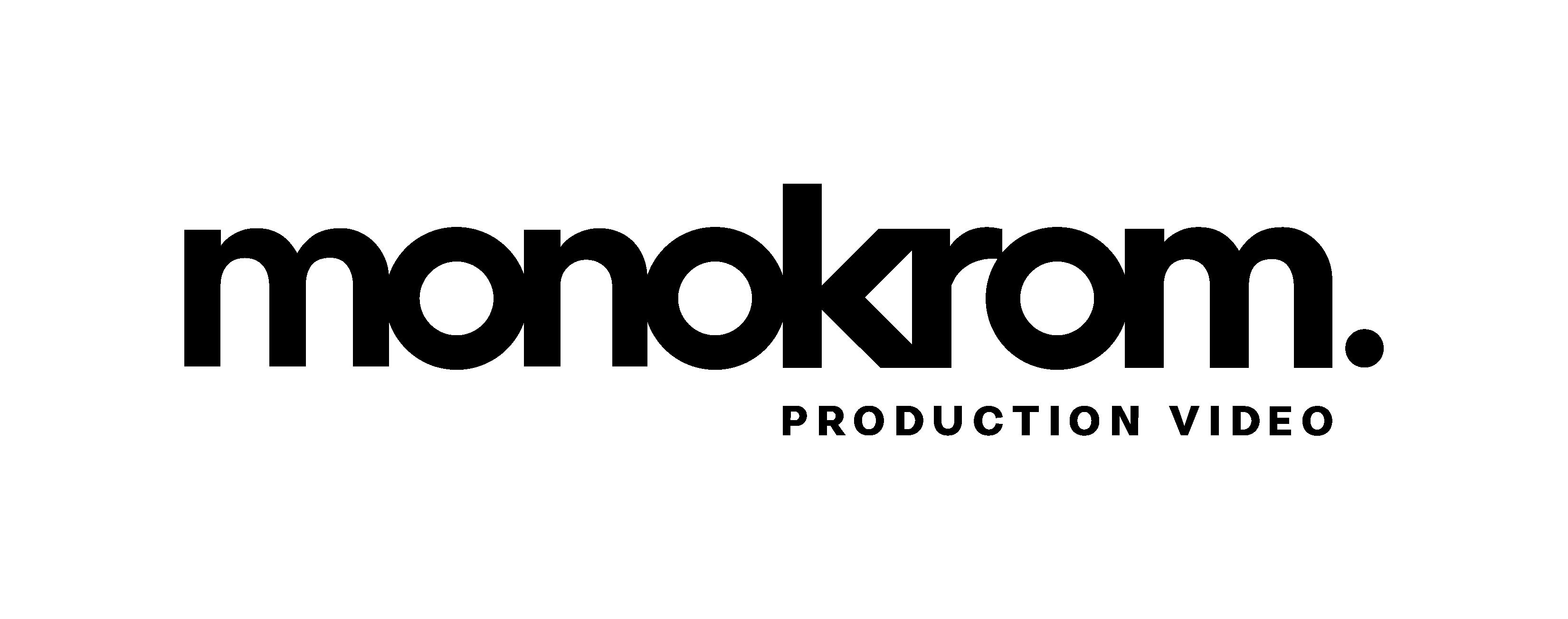 Logo_Monokrom_VF_Francais